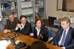 Il legale di Piera Maggio: non ho mai detto che Alesya Rostova non è Denise Pipitone