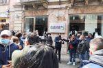 Vibo, i ristoratori sospendono la protesta: accolto il consiglio del prefetto