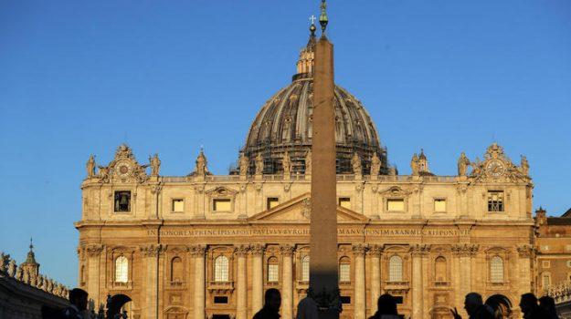 australia, maxi risarcimento, pedofilia chiesa, Sicilia, Mondo