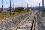 Messina: raddoppio ferroviario e strada ferrata, occasione importante per la viabilità