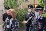 """Messina, operazione """"Alcantara"""": le interviste al procuratore Raffa e al comandante Riacà"""