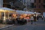 Nuovo decreto: dai ristoranti alle palestre, dai teatri ai musei. ECCO LE RIAPERTURE
