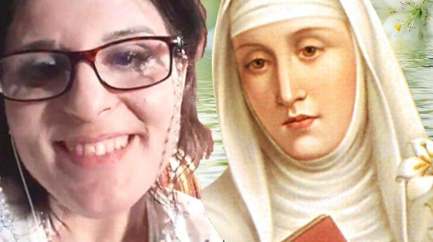 premio Santa Caterina, Maria Antonietta Rositani, Maria Chindamo, Catanzaro, Società