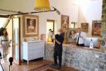 Affidato a un corto il racconto delle bellezze di San Benedetto Ullano