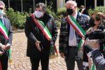 Vaccini in Calabria, presidio di 80 sindaci del Cosentino alla Cittadella regionale