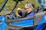 Verbicaro, incidente in moto fatale al 39enne Salvatore Marino