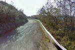 Dissesto idrogeologico a San Salvatore di Fitalia, aggiudicata la gara per località Chiaromonte