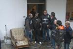 Omicidio di un anziano a Pizzo: condannato a 25 anni Dorel Varga, assolta la moglie