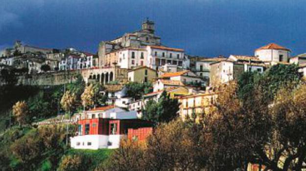 bonus fitti, municipio, rende, Cosenza, Politica