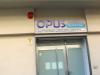 Messina, l'Opus di via Palermo non chiude: contratto prorogato dall'Asp
