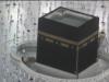 La Mecca, la prima preghiera per il Ramadan: tutti distanziati per via della pandemia