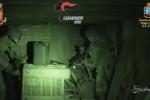 'Ndrangheta, 53 arresti nel Reggino: poliziotti indagati per favoreggiamento