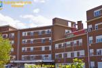 """Patti, funzionario pubblico """"infedele"""" sottrae 50mila euro dalle casse dell'ospedale VIDEO"""