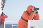 Strage di migranti nel mar Mediterraneo, naufragio a largo della Libia
