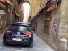 Napoli: si torna a sparare in strada, un uomo ucciso