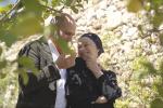 Checco Zalone e La Vacinada, video e testo del tormentone con Helen Mirren