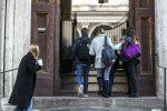 Scuole a Messina, in poche da domani avranno più studenti in presenza