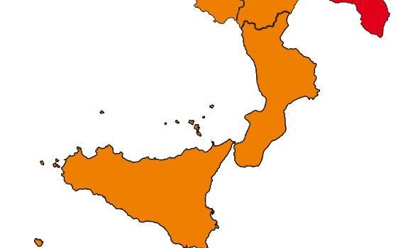 coronavirus, decreto covid, Sicilia, Cronaca