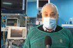 Sant'Anna Hospital di Catanzaro, Capomolla: si vuole solo fare confusione nell'opinione pubblica