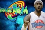 Space Jam 2, il 25 luglio uscirà nelle sale il sequel del film sul basket: Lebron James come Michael Jordan. Il trailer