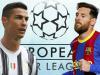 """Superlega, nove club si pentono e chiedono scusa: """"sanzione"""" da 15 milioni. Juve, Real e Barça rischiano esclusione"""