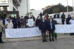 """Terme Luigiane di Acquappesa, Molinaro: """"La Regione proceda a un bando per la gestione"""""""