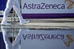 Vaccino Astrazeneca, via libera dell'Ema alla seconda dose per chi ha già ricevuto la prima