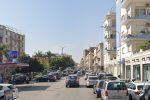 Messina, rapina dipendente di una ditta di surgelati: arrestato 26enne