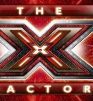 Torna X Factor con le cattedre delle Masterclass e i precasting. Come candidarsi