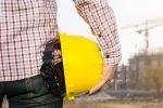"""Giornata mondiale per la sicurezza sul lavoro, in Sicilia l'evento online """"Safety day"""""""