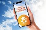ACEA Energia lancia un'app per la ricarica dei veicoli elettrici