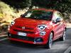 """Al via il """"Superbonus"""" di Fiat e Lancia"""