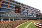 Cina: maxi-multa da 2,78 miliardi di dollari ad Alibaba