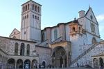 Alpitour propone idee per scoprire l'Italia in sicurezza