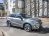 Anche per Suzuki Vitara e S-Cross arriva il cambio automatico