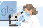 Anne McLaren, il doodle di Google celebra il 94° anniversario della nascita - Chi è