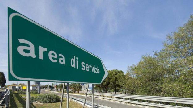 autostrade siciliane, Messina_catania, Messina_Palemo, messina-catania, Sicilia, Cronaca