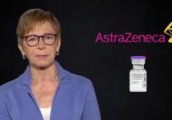 AstraZeneca e tutti gli altri: ecco quando e perché i benefici superano i rischi - CorriereTV