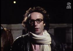 Il suo primo film da regista, Tu mi turbi, l'avrebbe firmato nel 1983. Come attore aveva esordito grazie a Giuseppe Bertolucci in Berlinguer ti voglio bene, poi chiamato da Bernardo Bertolucci (La luna) e Marco Ferreri (Chiedo asilo). Aveva fatto il critico cinematografico in tv, all'Alt...
