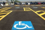 Sindaca Ciampino, agevolazioni per imprenditori disabili