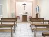 Il caso Don Orione e la cappella da 12 mila euro, finanzieri sequestrano atti all'Asp di Messina