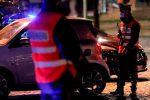 Droga a Milano: i due maggiori referenti della 'ndrangheta sono di Crotone e Vibo