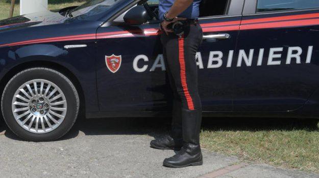 assembramenti, carabinieri, corigliano-rossano, poliziotti, Cosenza, Cronaca