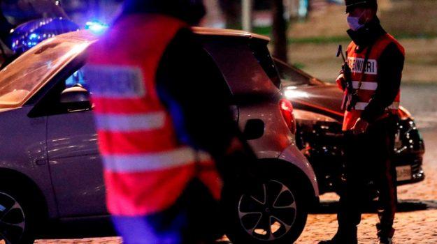 'ndrangheta, blitz antidroga milano, Catanzaro, Cronaca