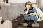 """Carmen Pellegrino, """"La felicità degli altri"""" (La nave di Teseo)"""