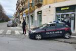 """Pasquetta """"sotto controllo"""" a Messina, città deserta e presidi nei punti chiave"""