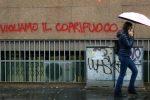 Covid: scontro politico in Consiglio dei Ministri. Tagliando decreto a metà maggio