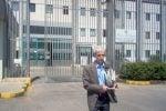Diplomi falsi a Vibo, Corbelli: concedere i domiciliari agli 8 arrestati