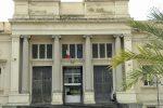 Reggio, restituiti i beni alla famiglia Aquino