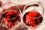 Covid, 1,1 mln tonnellate di cibi e vini invenduti nei ristoranti